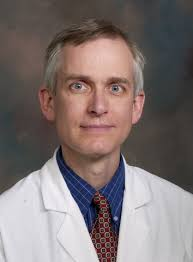 <b>Richard Frothingham</b>, MD   Infectious Disease Specialist   Duke Health