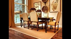 dining room wall decorating ideas: creative wall decor ideas for dining room