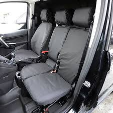 <b>Front Car Seat Covers</b> & Cushions for sale   eBay