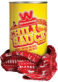 Wienerschnitzel Premium <b>Hot Dogs</b> - The World's Largest <b>Hot Dog</b> ...