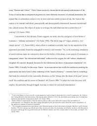racism argumentative essay  wwwgxartorg from the icular to the universal re reading pessimism in dream  essay racism