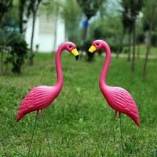 Buy <b>flamingo</b> garden <b>ornament</b> and get free shipping on AliExpress ...