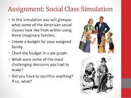 social class discrimination essay topics   essay for you social class discrimination essay topics img
