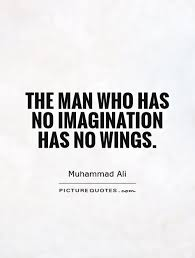 Image result for wings quotations