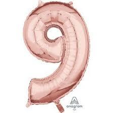 <b>Little Mermaid Party Balloons</b> - Girls Birthday <b>Party</b> Supplies ...