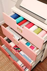 17 ikea hacks thatll answer all your craft storage woes anew office ikea storage