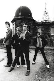 <b>Elvis Costello</b> & The Attractions | Discography | Discogs