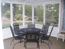 screens patio