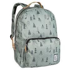 Купить <b>рюкзак</b> городской The <b>Pack Society</b> Classic <b>Backpack</b> ...