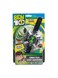 Купить игрушки <b>BEN 10</b> в интернет магазине WildBerries.ru