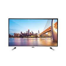 "Купить <b>Телевизор Artel</b> TV <b>LED</b> 49"" A9000 в интернет магазине ..."