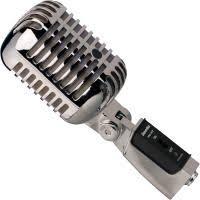 <b>Микрофоны Superlux</b> - каталог цен, где купить в интернет ...