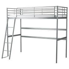 svrta loft bed frame ikea bedroom stunning ikea beds