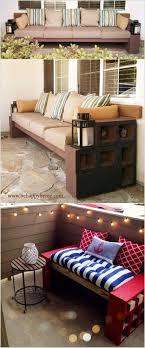 suited ideas outdoor patio designs remarkable me gustan las ideas de jardines en cactus y todas esas ideas para casa