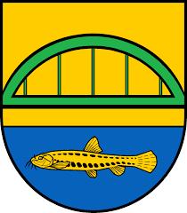 Dalldorf