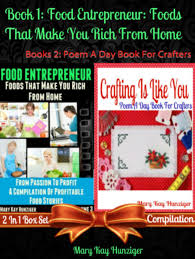 cheap unique job opportunities unique job opportunities job middot food entrepreneur foods that make you rich from home unique foody lessons for food