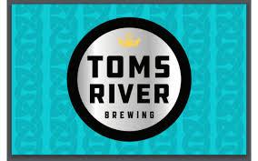 Order   Toms River Brewing eGift Cards