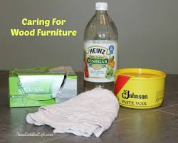 how to care for wood furniture care wooden furniture