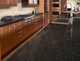 cambria quartz kitchen countertops mesa almond shaker cabinets chandler az almond shaker cabinets cambria quar