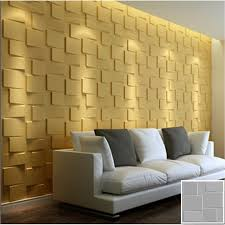 Wall Design Ideas 25 Wall Design Ideas 22