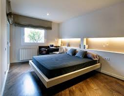 indirect lighting ideas for bedroom with wall in african style bedroom led lighting ideas