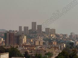 صور لمدينة عنابة الجميلة images?q=tbn:ANd9GcT