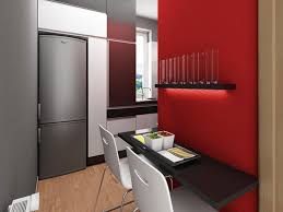 red wall paint black bed: excerpt red bedroom ideas bedroom design red wall paint black