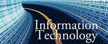 a comprehensive essay on information technology   essay topicsinformation technology