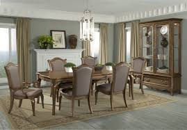 French Country Dining Room Furniture French Country Dining Room Country Cottage Decorating At Your