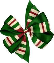 Christmas Treasures 2 | BOWS AND RIBBONS | Подарки, Яндекс ...