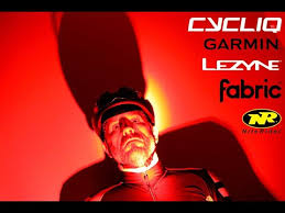 Top Cycling <b>Tail Lights</b> 2020 - YouTube