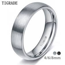 Viking <b>Jewelry</b> - Amazing prodcuts with exclusive discounts on ...