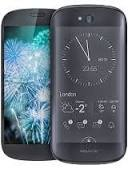 Yota YotaPhone 2 - Full phone specifications
