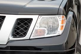 Paul Barnett Nissan 2016 Nissan Frontier Vin 1n6ad0er7gn700298 Autodetectivecom