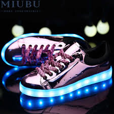 <b>MIUBU</b> Genuine Leather Quality Casual Male <b>Shoes</b> For Men ...