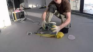 <b>bosch</b> pex 300ae ремонт <b>тарелки</b> (подошвы) отзыв - YouTube