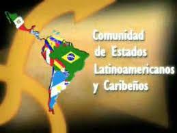 #México en la tercera cumbre de la #CELAC
