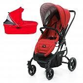 Коляски <b>Valco Baby</b> - купить в Москве в интернет-магазине Олант