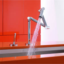 kitchen faucet modern faucets