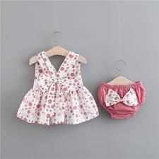 REGULAR Japan Style Fox Printed Cross Ribbon T-<b>shirt</b> Women ...