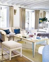 decorating 23 rustic living room ideas rustic living room design ideas 2 rustic living room furniture ideas