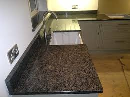 worktops granite kitchen exotic granite graniteless exotic granite exotic granite