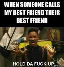 Funny-Best-friend.jpg via Relatably.com