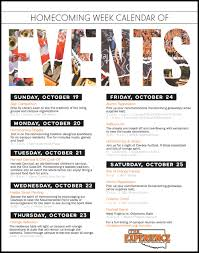 schedule of events flyer google search sample flyers schedule of events flyer template google search