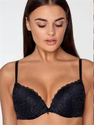 Купить <b>черное</b> нижнее белье женское в интернет магазине ...
