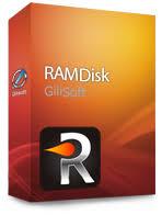GiliSoft RAMDisk v5.1 Free Download