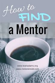 sharing life all about mentoring melanie redd mentors and mentoring these are hot button words in our world right now but