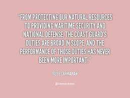 Quotes On Natural Resources. QuotesGram via Relatably.com