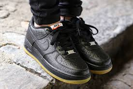 nike air force air force and air force 1 on pinterest air force crocodile white