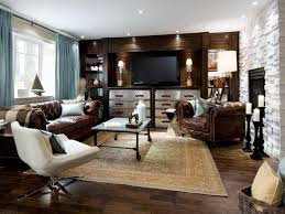 exciting living room ideas decorating decor hgtv family living room decorating ideas beautiful amazing family room lighting ideas